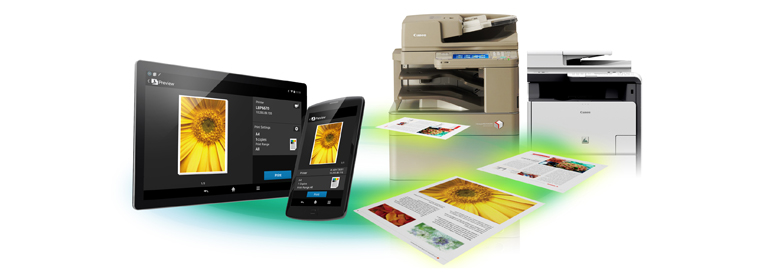 Ink & toner FAQ
